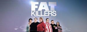 fat-kilers
